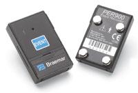 Braemar PER900 Event Recorder