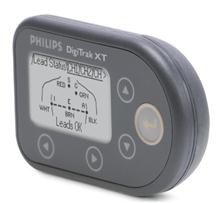 Digitrak Holter Monitor